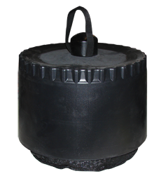 Manhole Odor Carbon Cartridge